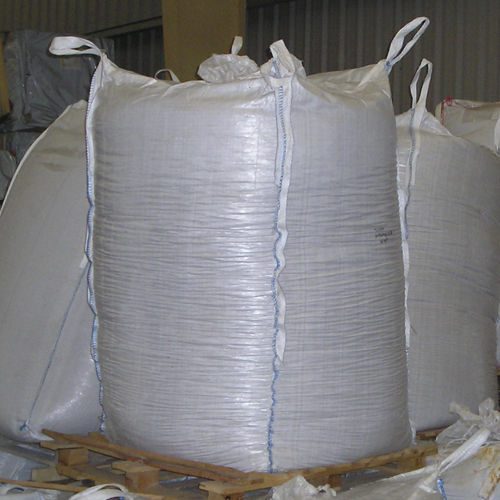Big Bag de pellets 1000 Kilos (+-5%)